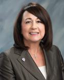 Dr. Kathryn Short